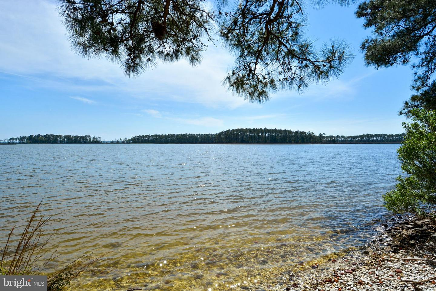 Additional photo for property listing at  Church Creek, Maryland 21622 États-Unis