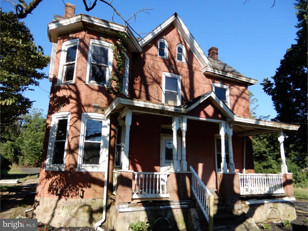 1846 S EASTON ROAD, Doylestown, Pennsylvania