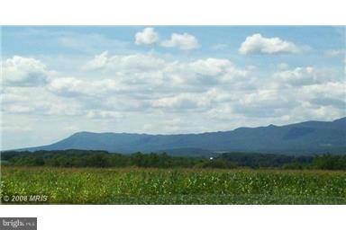 Land for Sale at Loop Rd Elkton, Virginia 22827 United States