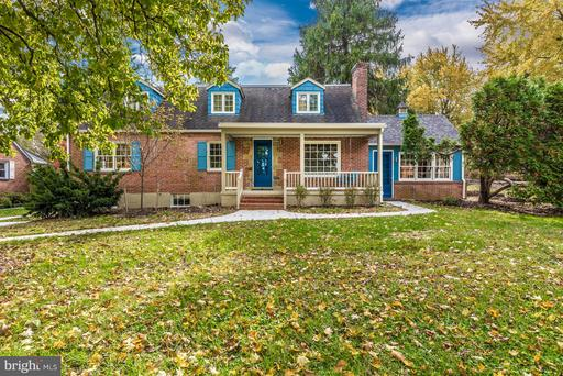 Homes For Sale In Frederick Md C21redwood