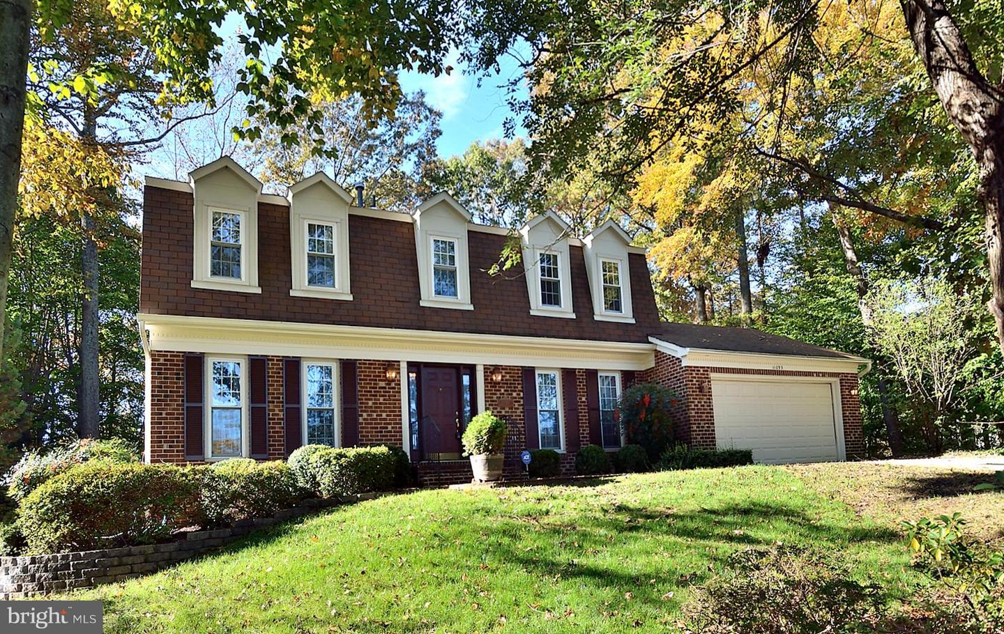 Other Residential for Rent at 11093 Robert Carter Rd Fairfax Station, Virginia 22039 United States