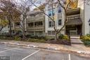 Exterior (General) - 11717 KARBON HILL CT #A, RESTON