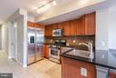 - 616 E ST NW #1150, WASHINGTON