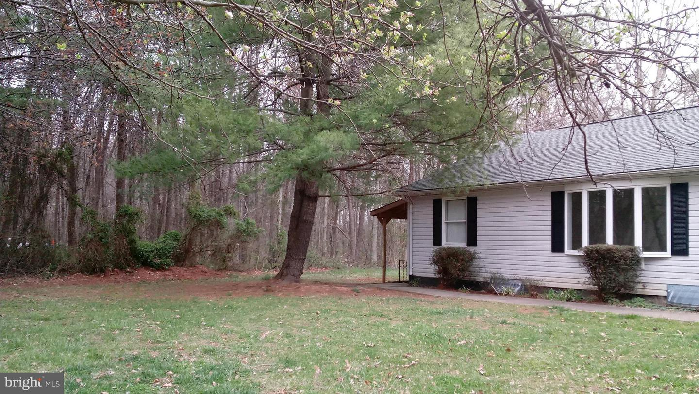 Other Residential for Rent at 20530 Bickers Ln Orange, Virginia 22960 United States