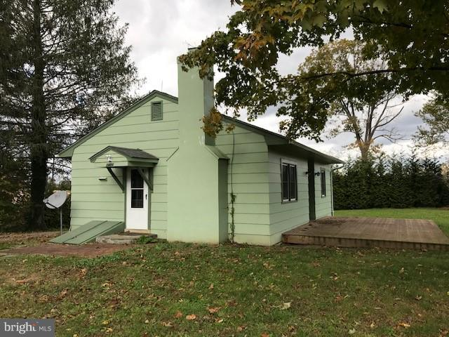 Other Residential for Rent at 1401 Kennel Rd Boyce, Virginia 22620 United States