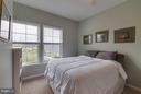 Bedroom - 42262 PALLADIAN BLUE TER, ASHBURN