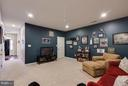 Interior (General) - 42262 PALLADIAN BLUE TER, ASHBURN