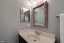 Bath - 42262 PALLADIAN BLUE TER, ASHBURN