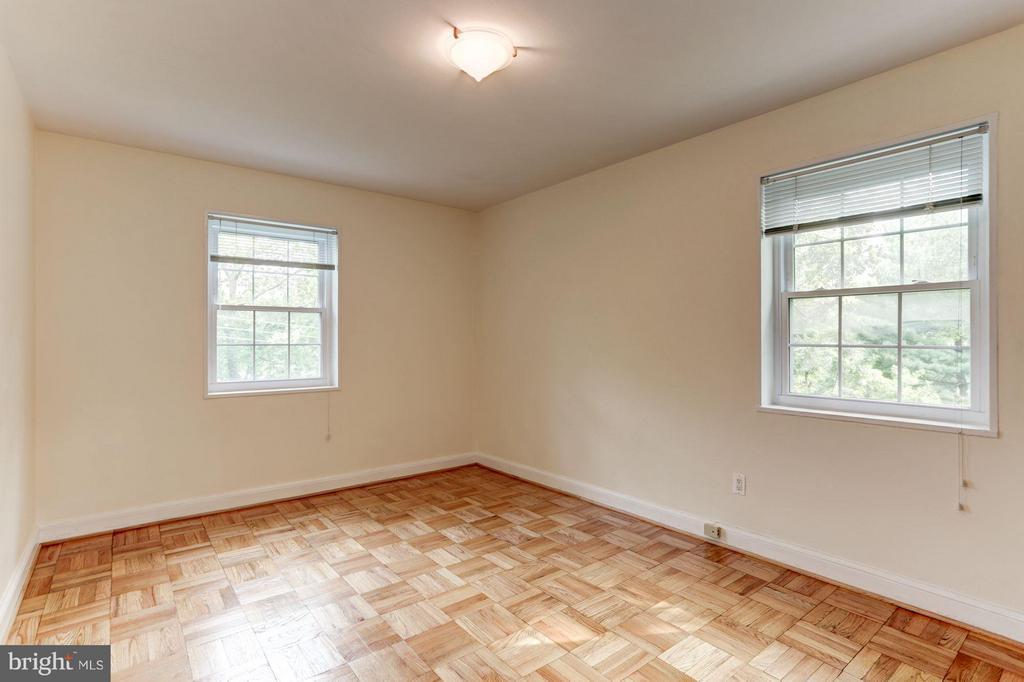 Master Bedroom - 1336 ODE ST #7, ARLINGTON