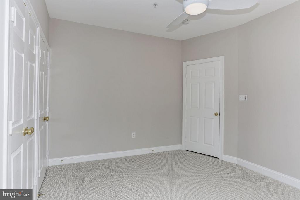 Bedroom - 1123 KIRKWOOD RD, ARLINGTON