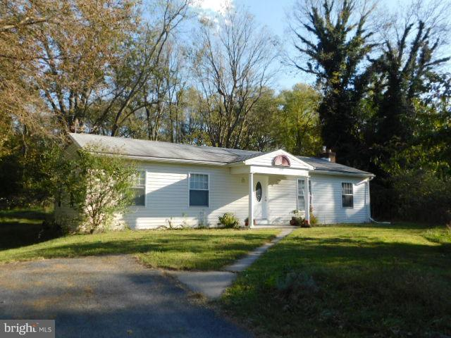 Other Residential for Rent at 403 Woodcock Ave Shepherdstown, West Virginia 25443 United States