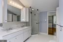 Dual Vanities - 5464 31ST ST NW, WASHINGTON