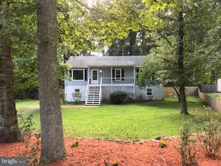 Other Residential for Rent at 7 Ingram Ct Ruther Glen, Virginia 22546 United States