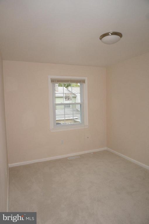 Bedroom - 3720 TAVERN WAY, TRIANGLE