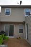 Exterior (General) - 3720 TAVERN WAY, TRIANGLE