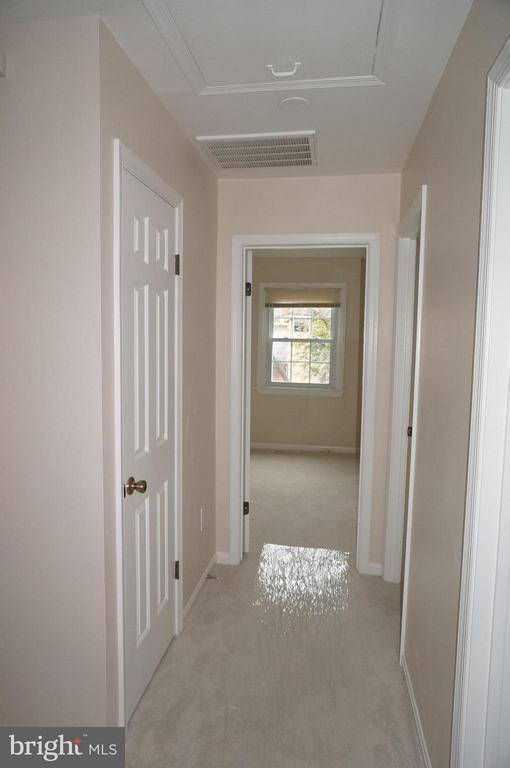 Interior (General) - 3720 TAVERN WAY, TRIANGLE