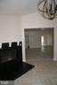 Family Room - 3720 TAVERN WAY, TRIANGLE