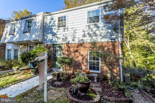 Property for sale at 6368 Eighth Cir, Alexandria,  VA 22312