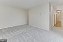 Bedroom (Master) - 4141 HENDERSON RD #1226, ARLINGTON