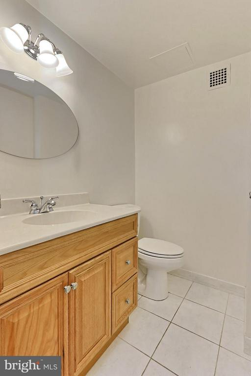 Bath - 4141 HENDERSON RD #1226, ARLINGTON