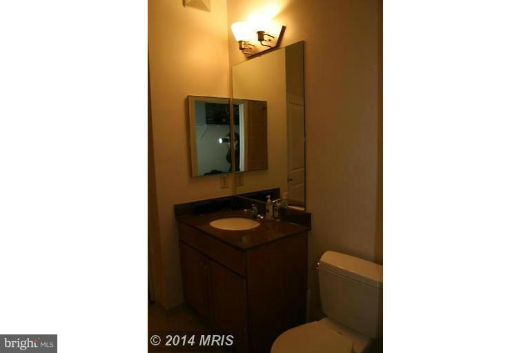 Bath - 309 HOLLAND LN #219, ALEXANDRIA