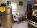 Kitchen 2 - 6301 LANDOVER RD, CHEVERLY