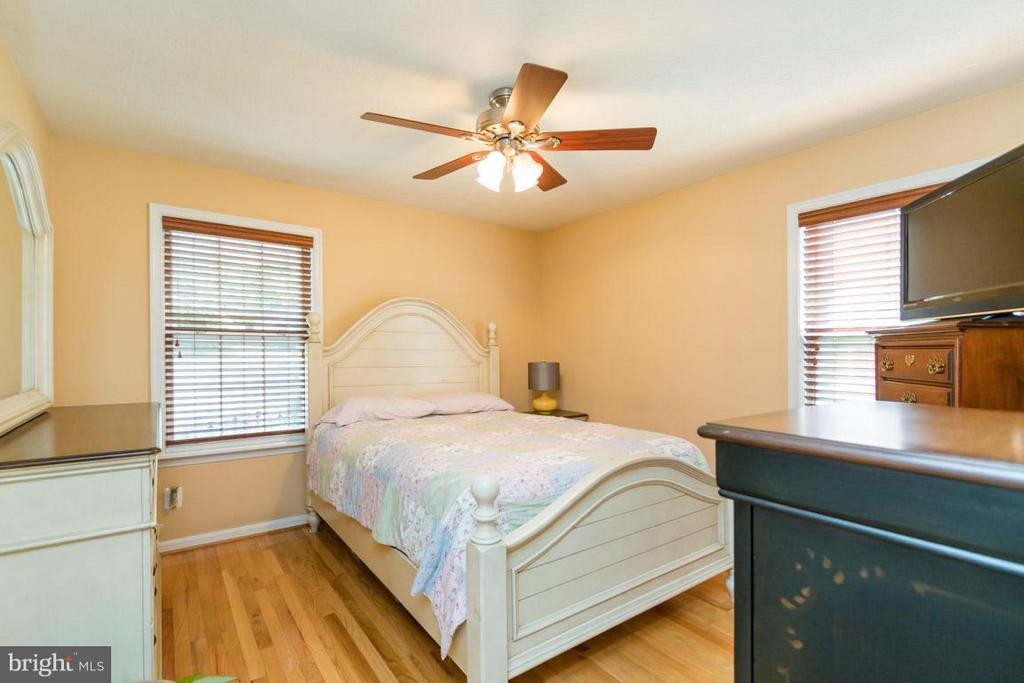 Bedroom two - 3411 LAKEVIEW PKWY, LOCUST GROVE