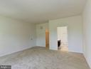 Bedroom (Master) - QUARTZ - LOT 13 AVE, CULPEPER