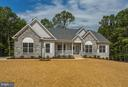 Welcome Home! - QUARTZ - LOT 14 AVE, CULPEPER