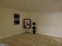 Bedroom (Master) - MINERAL WAY, CULPEPER