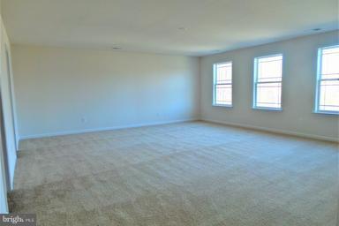 Bedroom (Master) - -LOT 10 STILLWATER LN, FREDERICKSBURG