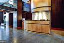 Interior (General) - 11990 MARKET ST #401, RESTON