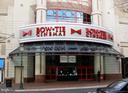 RTC Theater - 11990 MARKET ST #401, RESTON