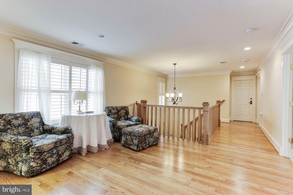 Interior (General) - 6320 WASHINGTON BLVD, ARLINGTON