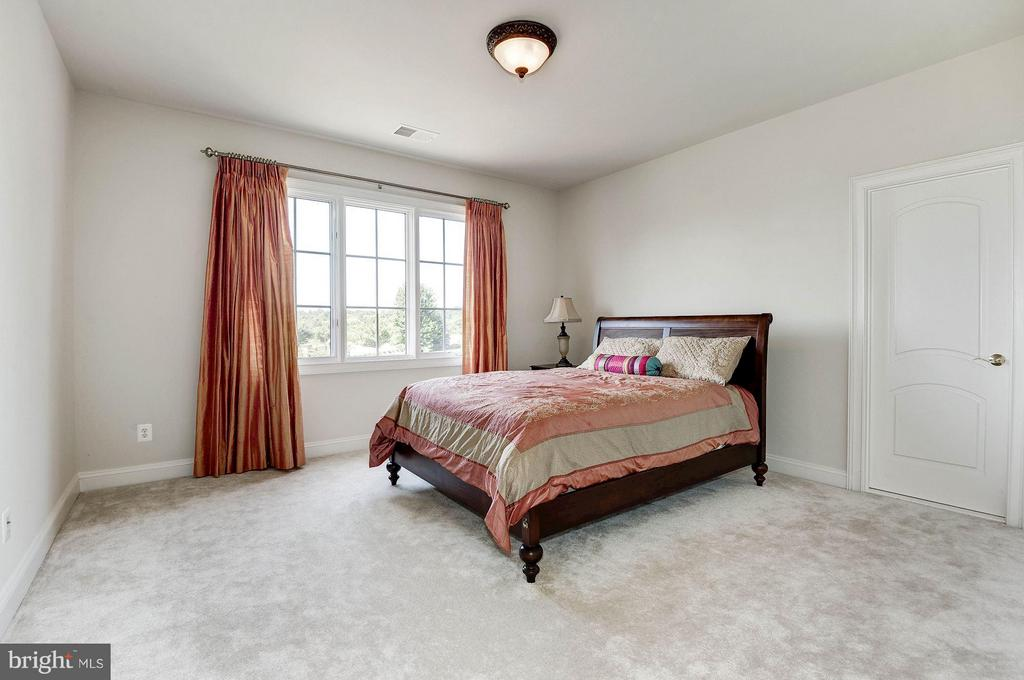 Bedroom - 40471 GRENATA PRESERVE PL, LEESBURG