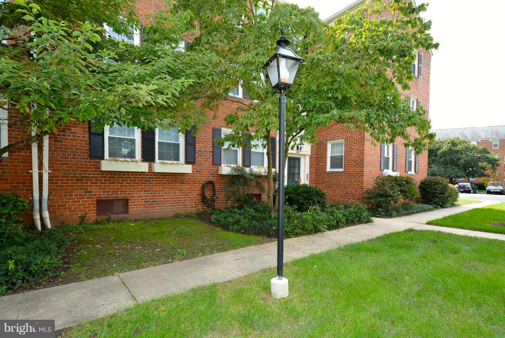 6624  BOULEVARD VIEW  B1 22307 - One of Alexandria Homes for Sale