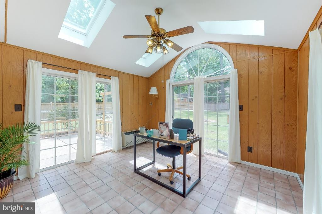 Interior (General) - 18404 BEECH LN, TRIANGLE