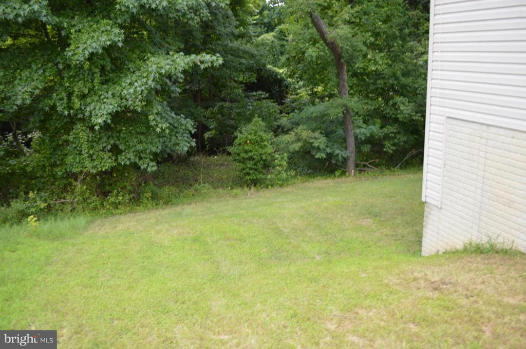 View - 4402 BIRCHTREE LN, TEMPLE HILLS