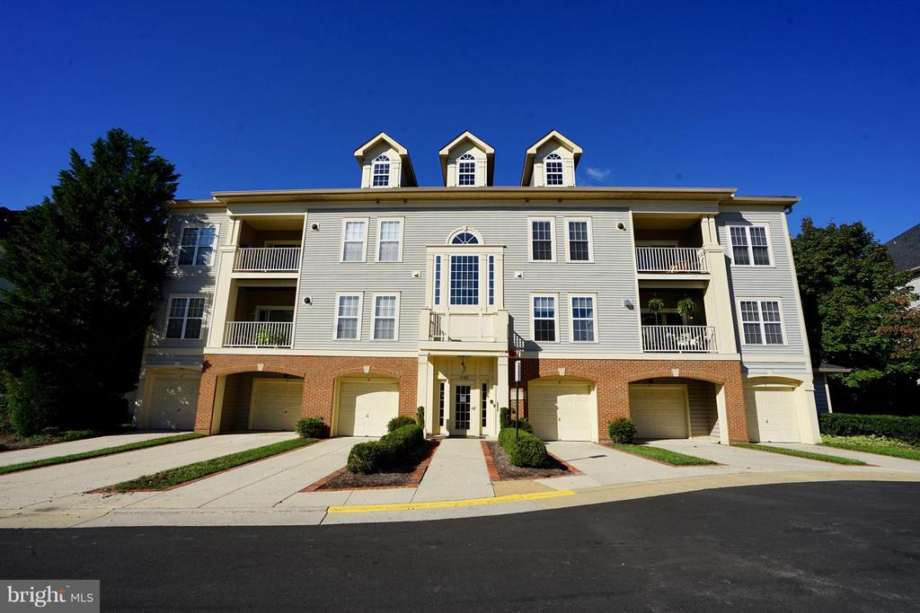 11318  WESTBROOK MILL LANE  303 22030 - One of Fairfax Homes for Sale