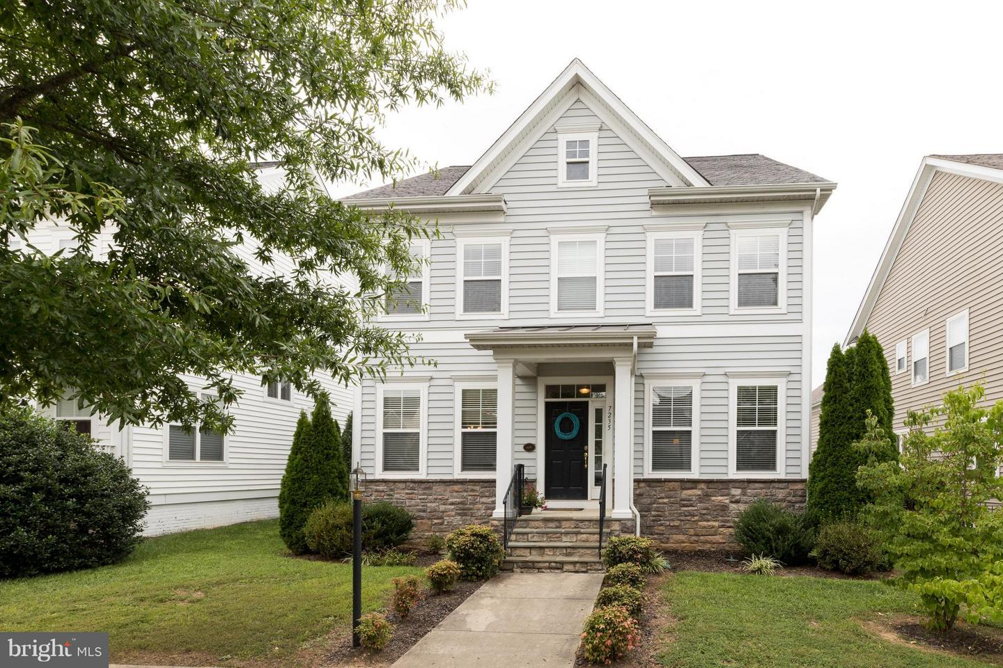 Other Residential for Rent at 7235 Azalea Dr Ruther Glen, Virginia 22546 United States