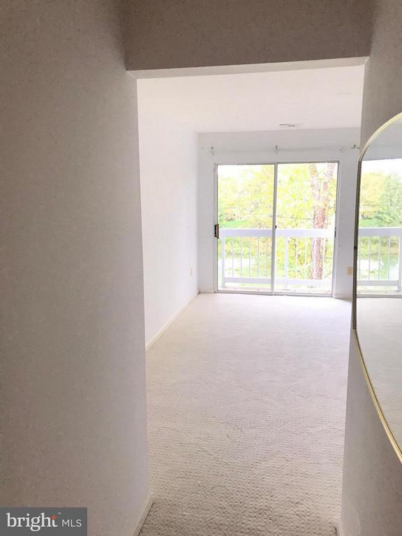 Master Bedroom - 20596 CORNSTALK TER #201, ASHBURN