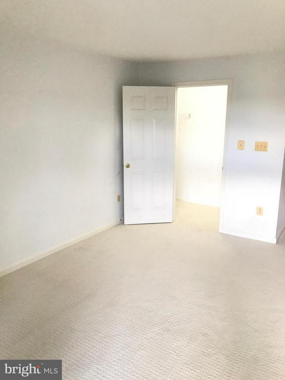 Bedroom (Master) - 20596 CORNSTALK TER #201, ASHBURN