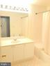Bath (Master) - 20596 CORNSTALK TER #201, ASHBURN