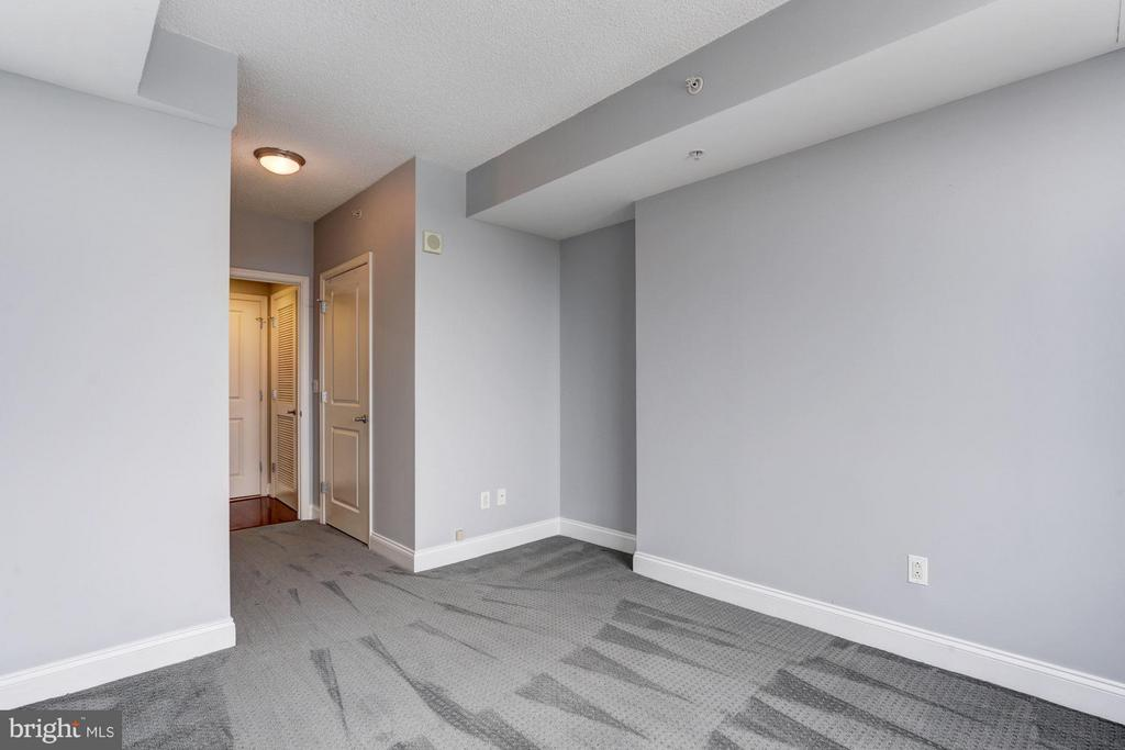 Bedroom - 1020 HIGHLAND ST #1017, ARLINGTON