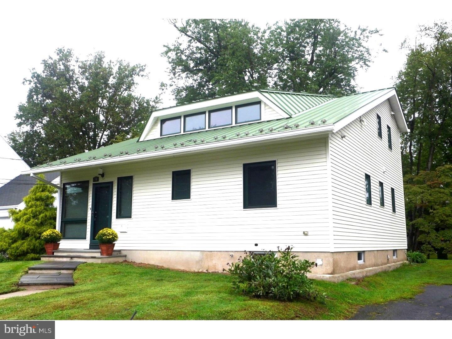 Property for Sale at 30 ERDMAN Avenue Princeton, New Jersey 08540 United States