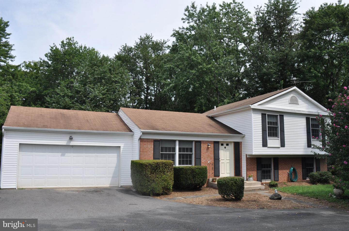 Other Residential for Rent at 12657 Magna Carta Rd Herndon, Virginia 20171 United States