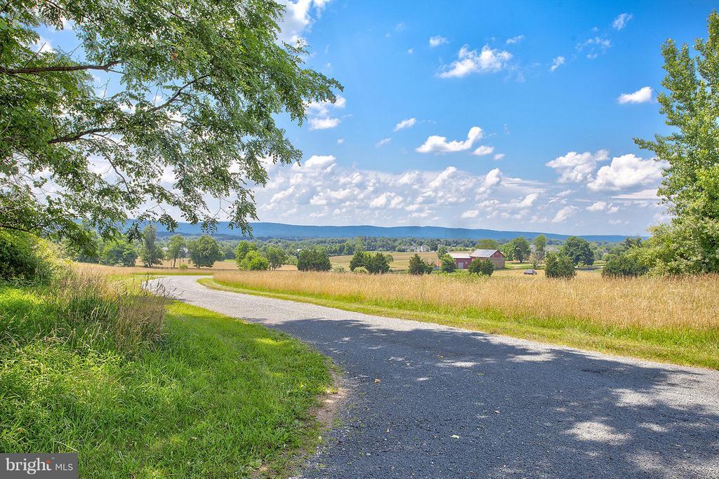 Views! - 15286 LOYALTY RD, WATERFORD