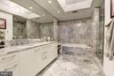 Bath (Master) - 1881 NASH ST N #1105, ARLINGTON