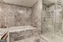 Bedroom (Master) - 1881 NASH ST N #1105, ARLINGTON