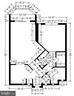Floorplan - 2100 LEE HWY #220, ARLINGTON